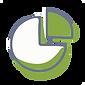 LST_logos-17.png