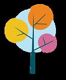 js_tree1.png