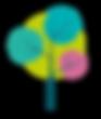 js_tree3.png