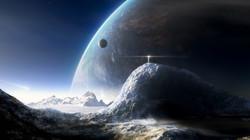 First_Snow_Sci-Fi