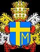 Escudo de Juan Pablo II.png