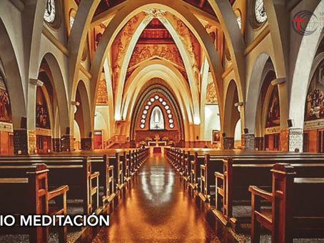 El sentido de la Eucaristía