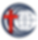 logo_grande_edited.png