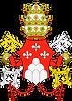 Escudo de Pablo VI.png