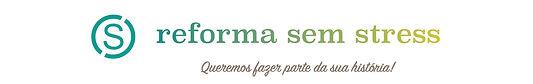 Logo RSS Final - Site.jpg