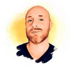 Luiz Beck - Designer de Interiores