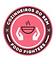 Logo Cozinheiros do Bem.png