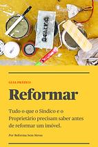 Captura_de_Tela_2020-06-01_às_12.00.47.