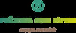 Logo Reforma Sem Stress.png