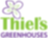 Thiels Logo2.png