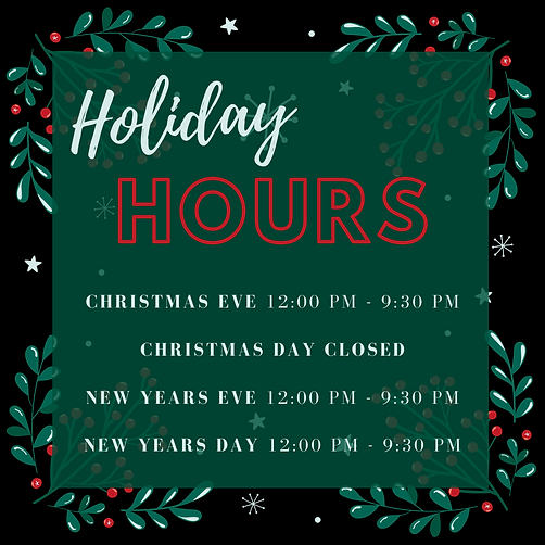 Holiday Hours (3).png