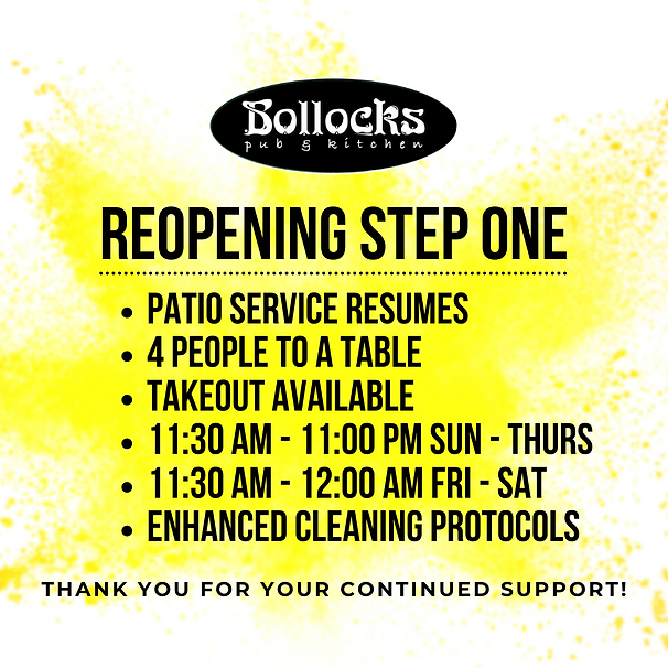 Copy of reopening w p  (1).png