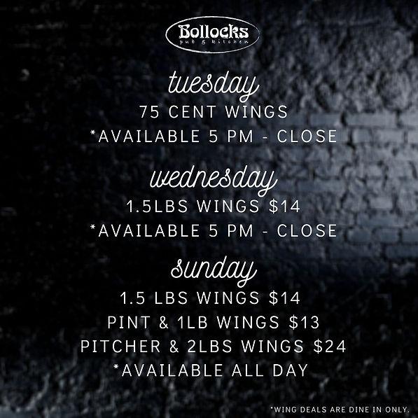 Wing Deals  (2).jpg