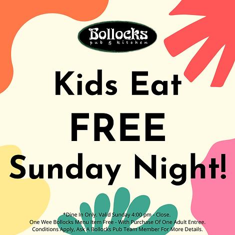 Kids Eat Free Sundays! (2).png