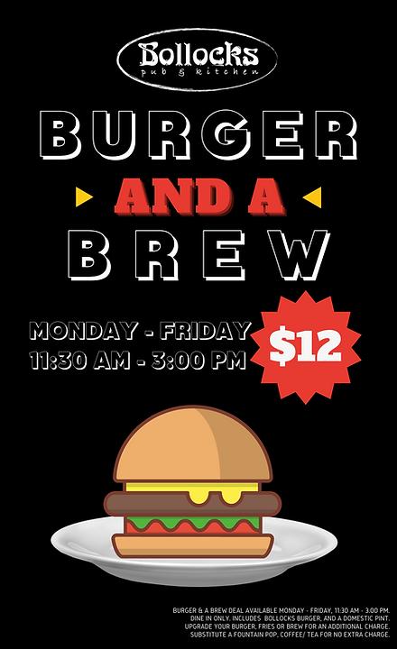 Burger Poster.png