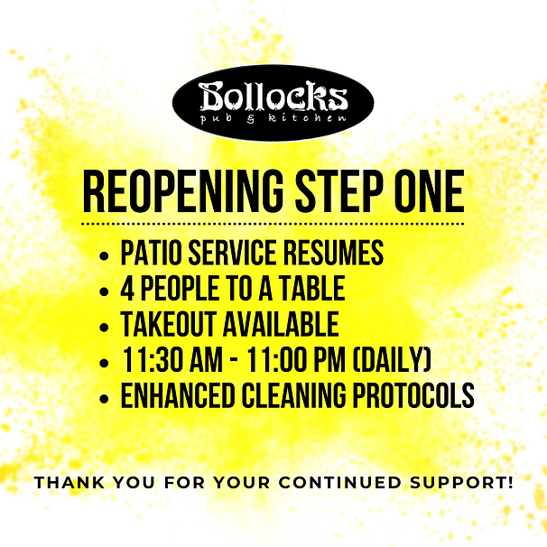 Copy of reopening w p .png