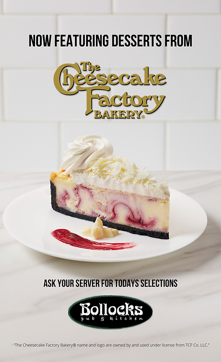 cheesecake factory poster.png