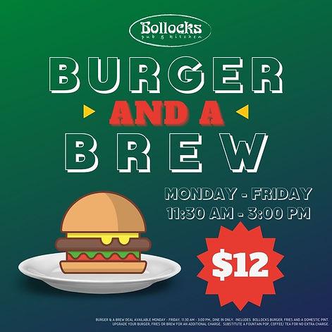 Copy of Burger Poster.jpg