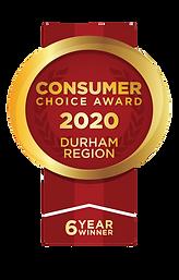 DurhamRegion_2020_6_Yr_Tag_edited.png