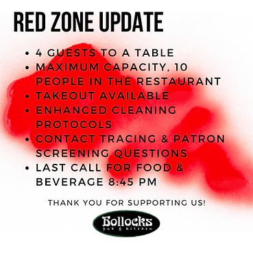 red zone update.png