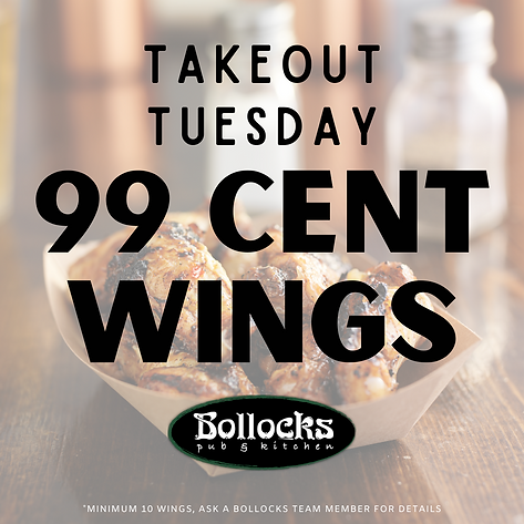 Tuesday Wings Takeout.png