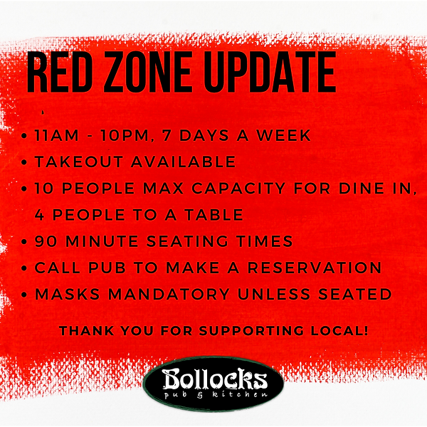 Red Zone  (1).png