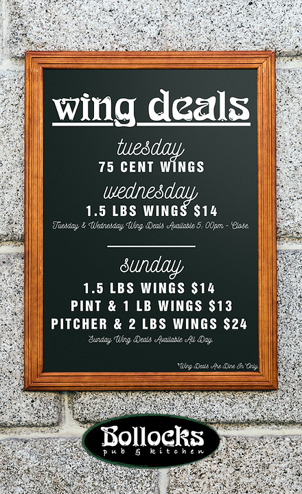 wing deal poster (1).png