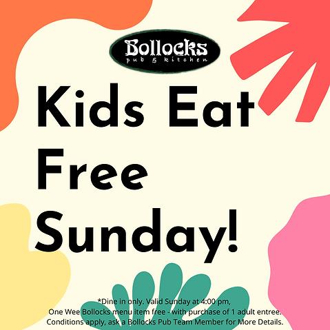 Kids Eat Free Sundays! (1).png