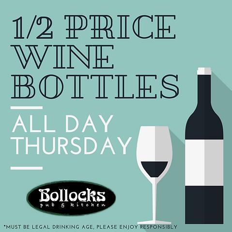 1_2 price wine.png