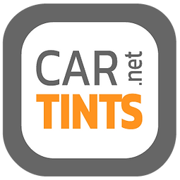Professional Car Tinting London,Car Window Tinting In London,Best Car Window Tinting London,Car Tinting London,Window Tinting Service London,Tinted Glass London,Car Window Tinting Near Me,Car Window Tinting West London,West London Car Tinting