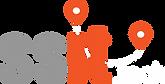 Logo-v3.2-White-WHITE.png