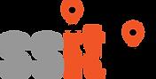 Logo-v3.2-White-1-585x297-contact-us-pag