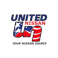 united_nissan_logo-removebg-preview.png