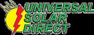 Universal_solar_Direct_logo-removebg-pre