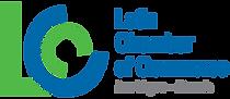 latin logo (1).png
