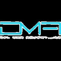 DMA_logo-removebg-preview.png