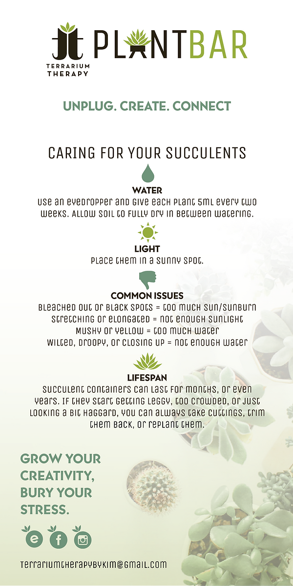 Care Guide_2020 (1).png