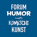 Forum Humor.png