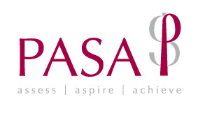 PRESS RELEASE - PASA launches eAdmin Working Group