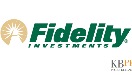 PRESS RELEASE - Fidelity Workplace Consulting boosts intn'l consulting team with two snr consultants