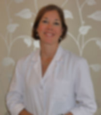 Larissa McGoldrick Yoga and Acupuncture