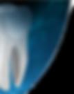Logo dent GID.png