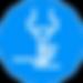 Logo usinage.png