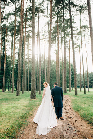 forest-pines-wedding-photographer