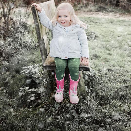Mccrone snow-1.jpg