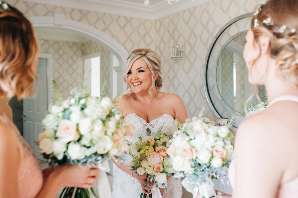 Bridal-Preperation-Photography