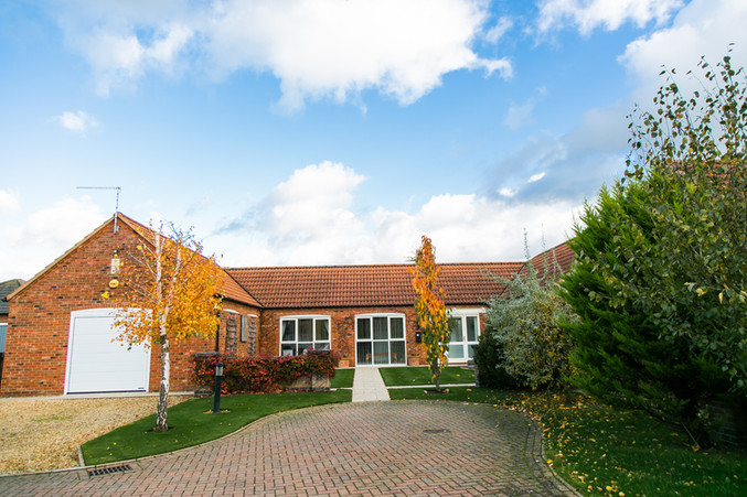 Property Photography Boston Lincolnshire