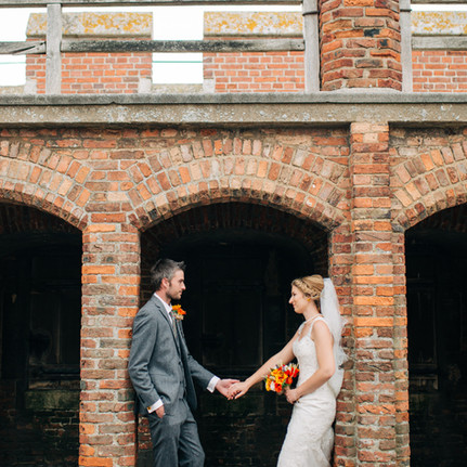 tattershall-castle-wedding