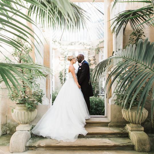 Harlaxton-Manor-Weddding-bride-groom