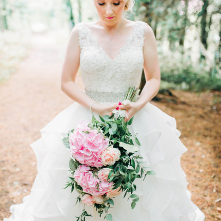 Dower-House-Wedding-Bride